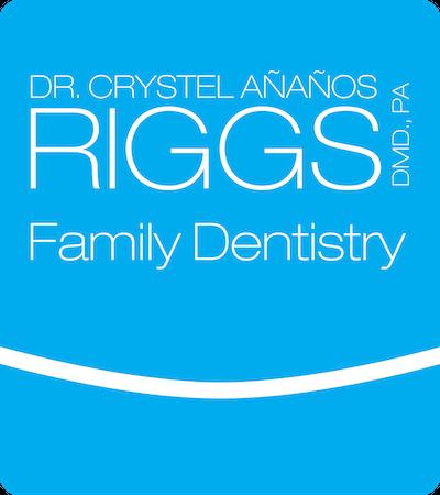 Riggs-Logo-Mod