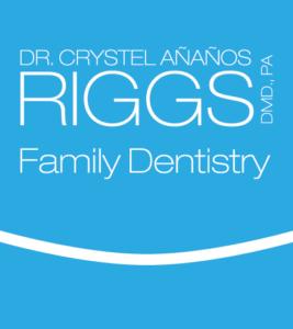 Riggs-Logo-Modified