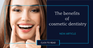 CosmeticDentistry