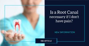 BlogRootCanal