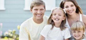 Family Dentistry in Stuart FL