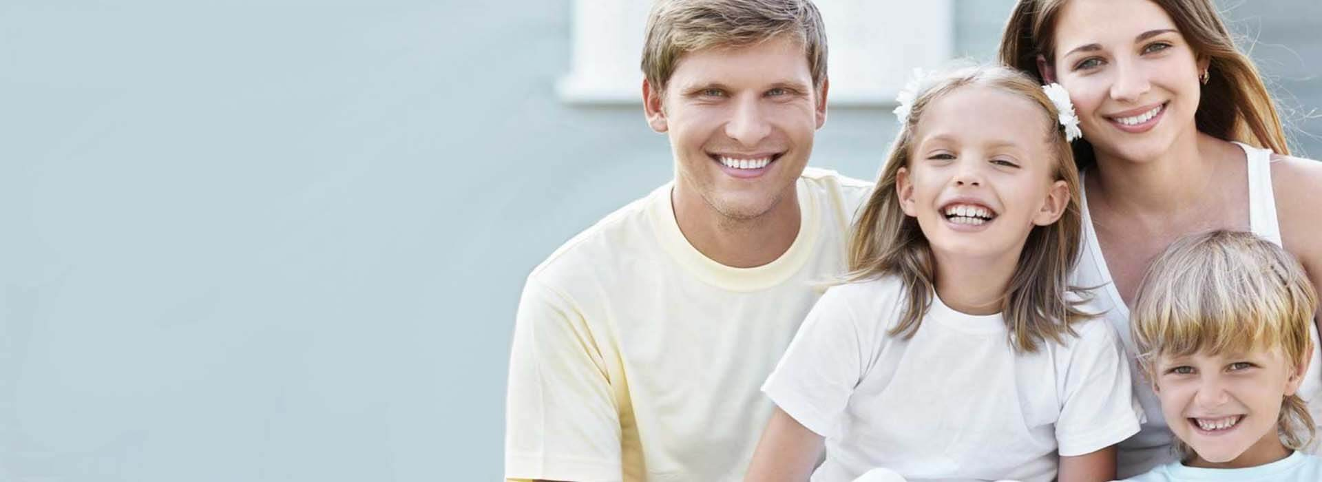 Family Dentistry in Stuart FL