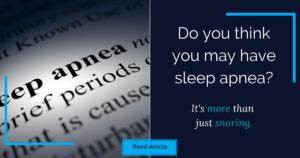 SleepApBlog